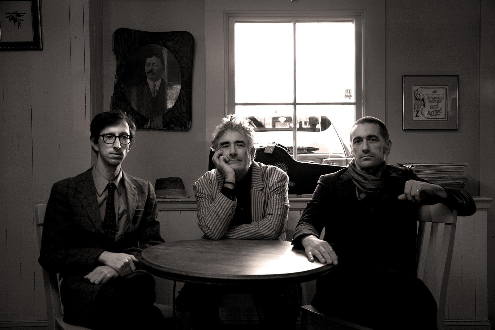 fred-frith-trio-extra