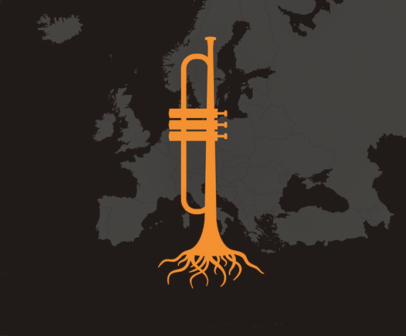 history-of-european-jazz