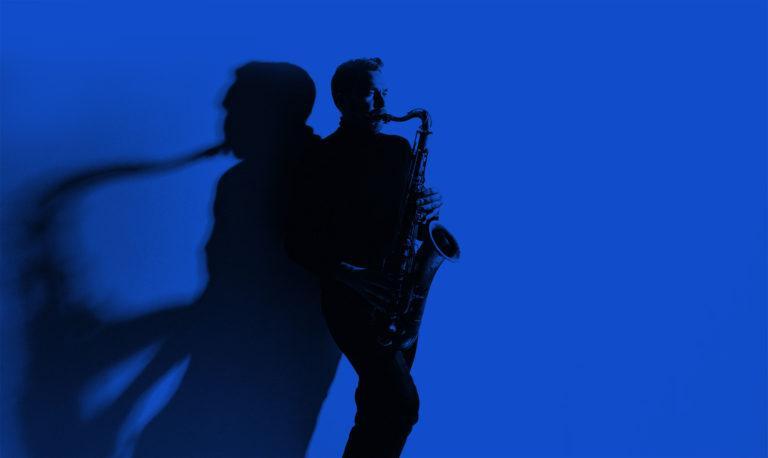 Tampere Jazz Programme - Timo Lassy