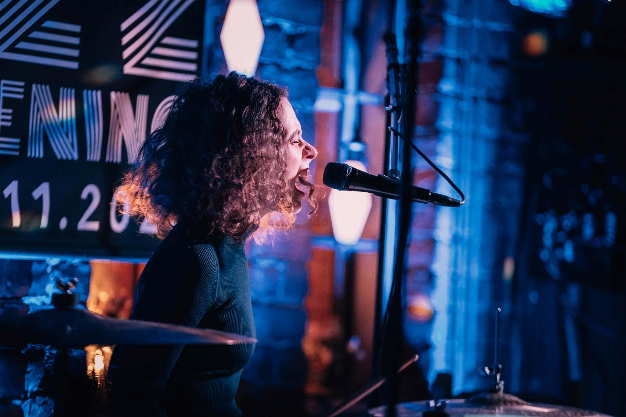 amanda-blomqvist-jazz-happening-2020