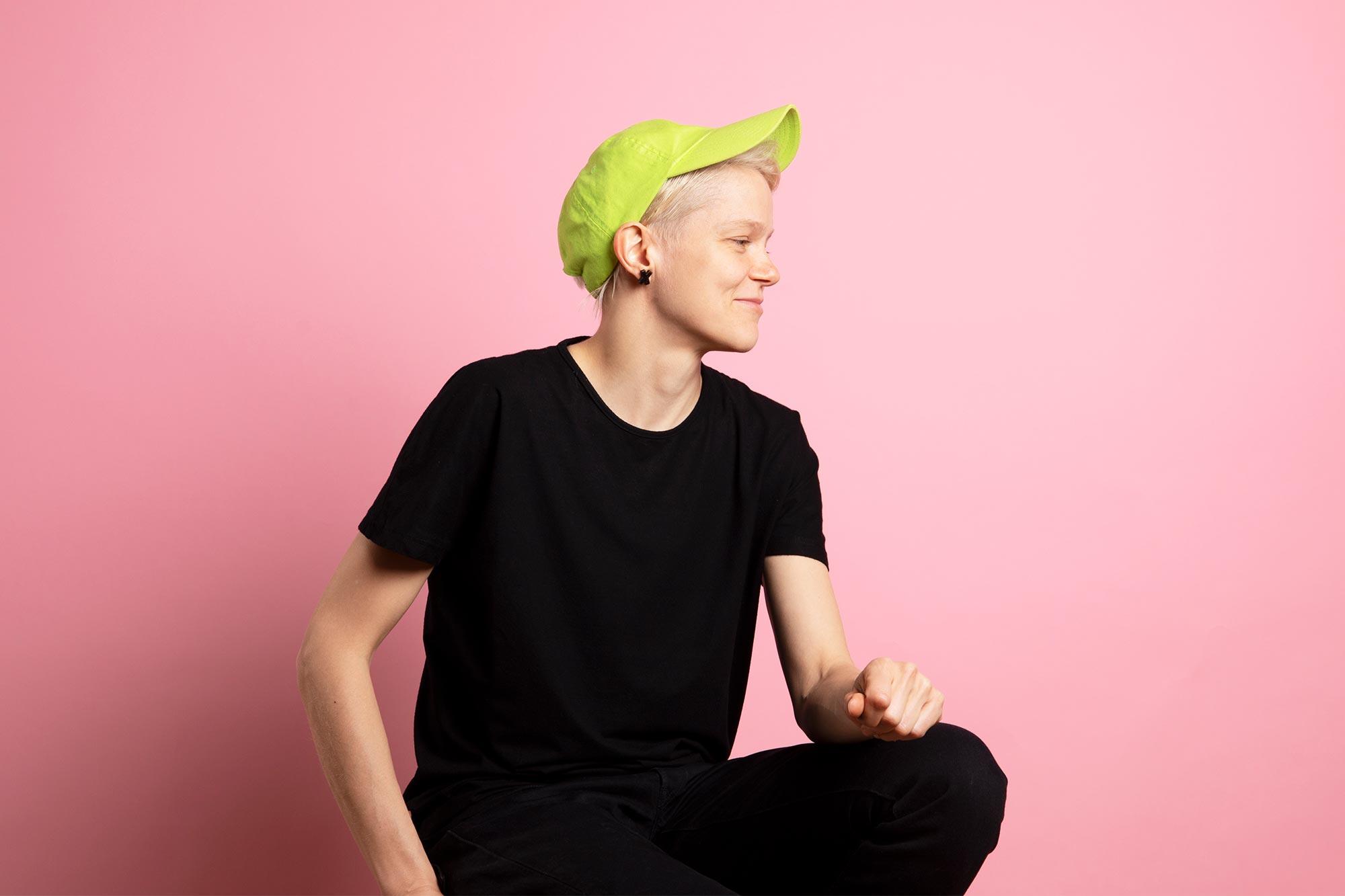 Linda-Fredriksson-Juniper